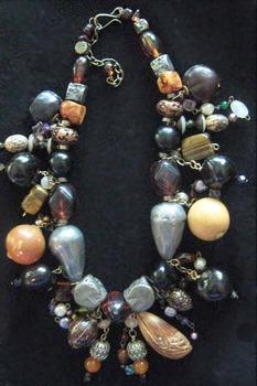 Jewelry11-14_009