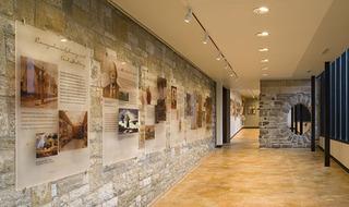 Museum_hallway
