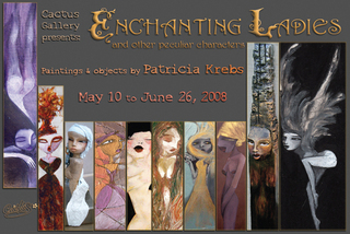 Enchantingladiesfrontsmall