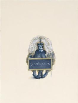 Monkey-_celan_