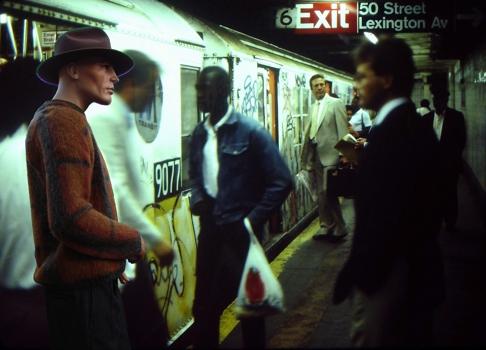 Nyc__yogi_s__enh_bert_people_getting_on_subway_train_1986_ny_copy