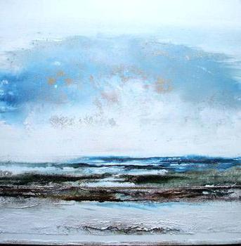 New_winter_beach_rhythms___textures_series_5