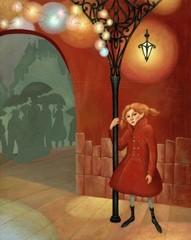 Dp_girl-in-a-red-coat_medium