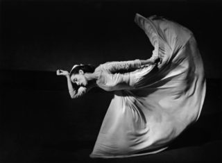 Bm_martha_graham_letter_to_the_world__kick__1940