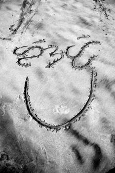 Ngiti-smile