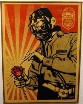 Sf_toxic-inspector-wood