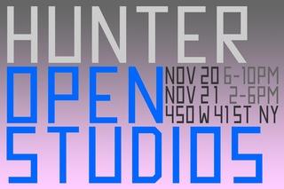 Open_studios_fall_2009