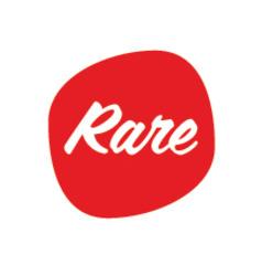 Rarelogo