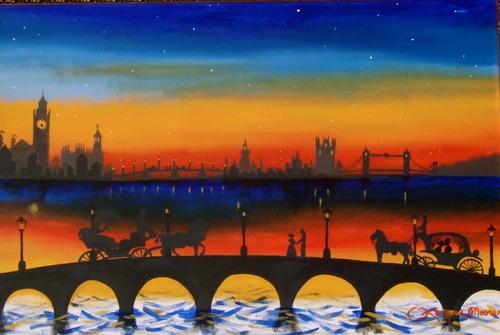 Hi_res_lovers_of_london_