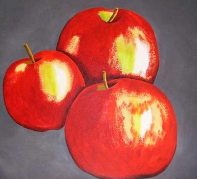 Apples6