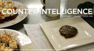 Counterintelligence_featured