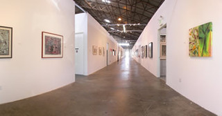 Hangar_gallery1
