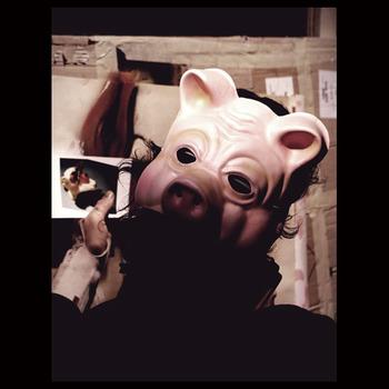 Case-pig-studio
