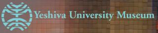 Yeshiva_university_museum