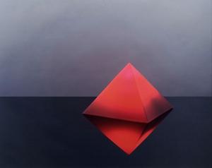 Klein_pleasure_principle_small
