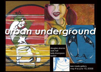 Urban-postcard-2