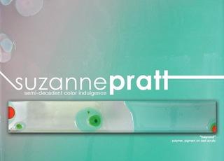 Suzanne_prattt_front_08