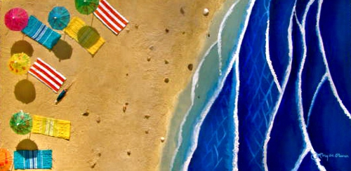 Hi_res_beach_bums