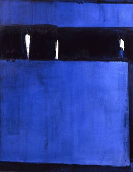 Artwork_images_425216679_413893_pierre-soulages