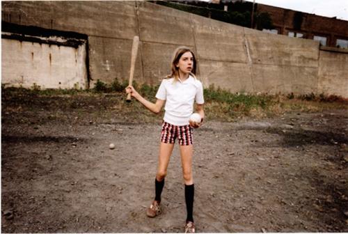 Cohen03_girl_softball_copy