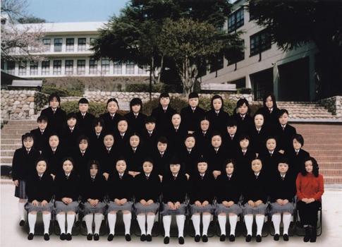 Sawada_schooldaysf