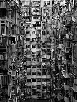 Taikoo-windows_-hong-kong---2009