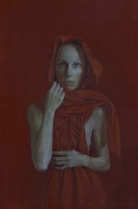 Oleg-radvan_auschera_36x24_oil-on-canvas