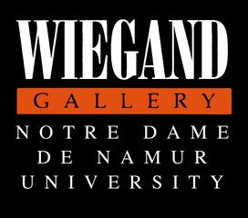 20140219215225-gallery_logo1