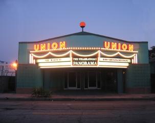 Vp-union-theatre-facade1