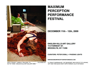 2009_max_perception_postcard_front_final_-_72dpi