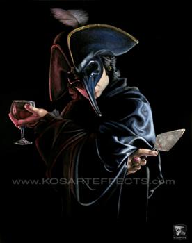 Kosar-themason-large