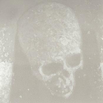 Skull_2007_125x125