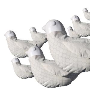 Porcelain_bird_comp1000