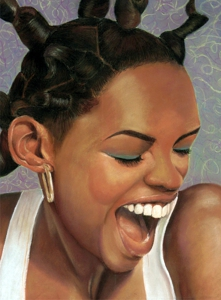 Black_girl