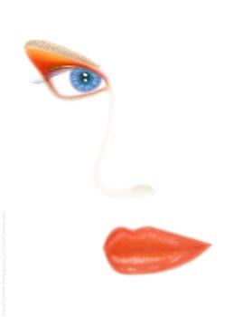 Eyeonmonica_2008-1200