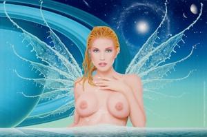 Waterangel_2008-1200