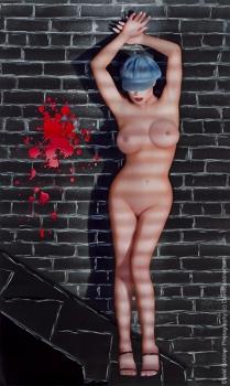 Brickwall_2008-1200