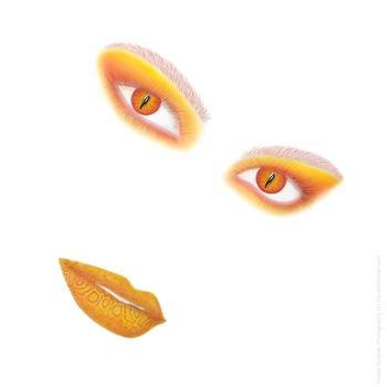 Snakeeyes_2008-1200