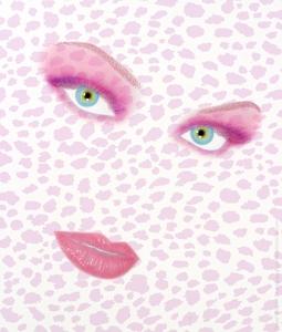 Lepardface_2008-1200