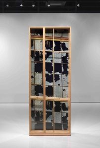 Between_spaces_marc_swanson_untitled__window_box__2008-09_low