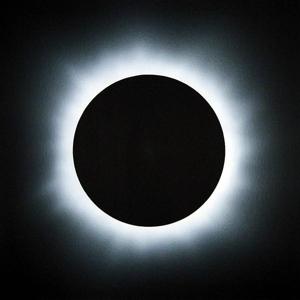 Eclipse__medium_
