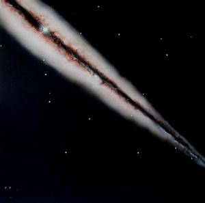 Radio_galaxy_edge_on__medium_