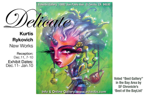 Delicate_card_web
