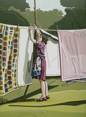 Julie_roberts__air_dried__oil_on_canvas__2009