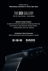 Radobox_invite_final
