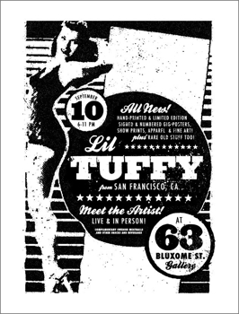 Tuffy_poster