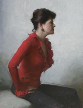 Lipking_woman_in_red