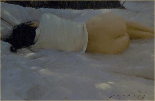 Lipking_reclining_nude