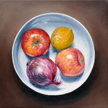 091002_fruit_bowl