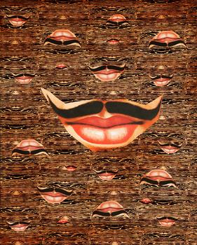 Moustacheman-saatchi
